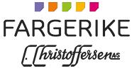 Fargerike logo